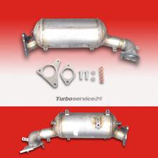 Neuer DPF Rußpartikelfilter für Subaru Forester Impreza 2.0 D AWD 44612AA504