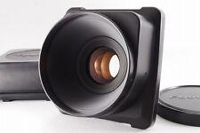 *Exc++++* Fujinon EBC 135mm f/5.6 GX Lens for Fuji GX680 I,II,II 6x8 from Japan