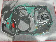 HONDA CT70  K0  1969'-1981' COMPLETE GASKET SET KIT