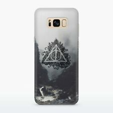 Harry Potter Samsung Galaxy S9 Plus Case Samsung Note 7 Silicone Cover S7 Edge
