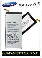 Samsung Battery Eb-ba500abe 2300mah Galaxy A5 BULK Original