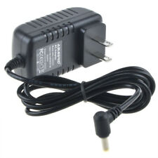 AC Adapter for Sennheiser HDR120 Wireless Headphone TR120 Cradle Base Charger