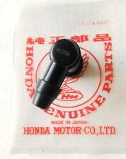 Honda CA160 CA175 CD125 CD175 CB175 CL175 CB200 CB350 SL350 Spark Plug Cap Nos