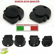 Cover Guscio Chiave Nissan Micra Almera X Trail Qashqai 2 tasti Primera k11 key