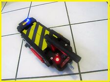 Ghostbusters Ghost Trap Movie Film Prop W/ Lights Halloween Costume Proton Pack