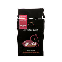 Lavanta Coffee Indonesia Sulawesi Toraja Arabica Green or Roasted Coffee