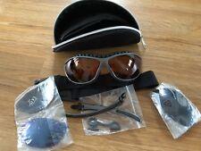 Sonnenbrille Skibrille Gletscherbrille,