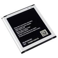 Original OEM 2000mAh EB-BG360CBU SM-G360 Battery For SAMSUNG Galaxy CORE Prime