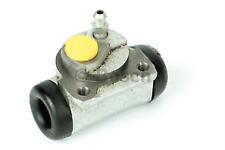 Bosch F026009237 Wheel Brake Cylinder