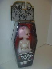 Living Dead Dolls Series 5 Mini LULU SEALED !!