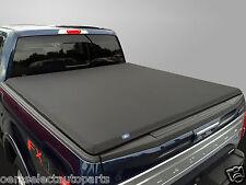OEM NEW 2015 Ford F-150 Hard Tri-Fold Tonneau Cover 5.5' Short Bed Cap Torzatop