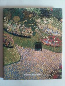 Catalogue vente, Leger, Lurçat, Picasso, Van Gogh, Vuillard, Roos , Paris 1992