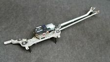 VW Touareg 7P Porsche Cayenne RHD Windscreen Wiper Motor Wiper Motor 7p0955024