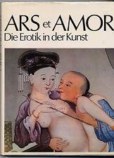 Kunst und Kultur Sachbücher von 1980er