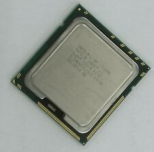 Intel Core i7-970 Desktop CPU AT80613005490AD LGA1366  6 cores Free shipping