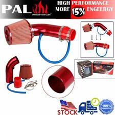 Cold Air Intake Pipe Diameter 3