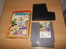 Videojuegos de acción, aventura de Nintendo para Nintendo NES