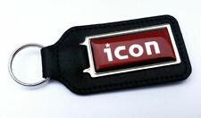 Mazda MX5 Icon Keyring
