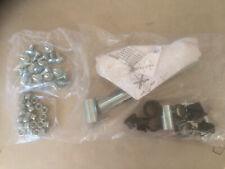 """GENUINE AGRI-FAB 45-0474 SmartLink Plug Aerator, 40"""" Hardware Kit"""