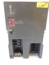 Siemens 6ep1 333-1sl1 E-stand 5