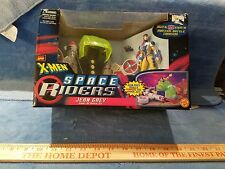 X-Men Space Riders - Jean Grey - NEW