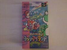 Platformer Nintendo NTSC-J (Japan) Video Games