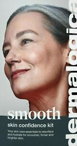 Dermalogica Age Smart -Smooth Skin Condidence Kit- New In a Box-FREE UK POST!!!