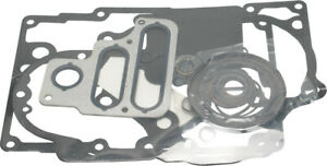 Harley 06-UP Dyna Twin Cam 6 Speed Transmission Gasket Kit - Cometic C9151