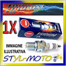 CANDELA NGK IRIDIUM SPARK PLUG BR7EIX KTM 300 EXC EnduroCompetition 300 2003