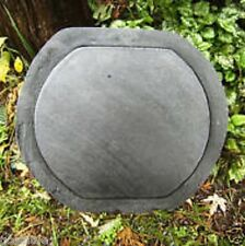 concrete plaster peanut bench leg mold matching bench top molds sold in my store