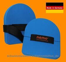 NEMO ® novità schwimmgürtel Aquajogging Fitness Riabilitazione schwimmgurt GALLEGGIANTE