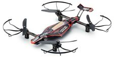Kyosho RC 1/18 Scale Drone Racer Zephyr Force Black 20572BK SALE