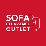 Sofa Clearance Outlet