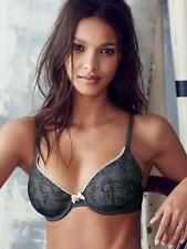 Lais Ribeiro A4 Photo 53