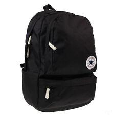 Accessoires sacs à dos Converse pour homme