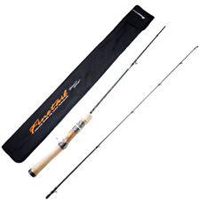 Major Craft Finetail 2 piece rod #FSX-B452L