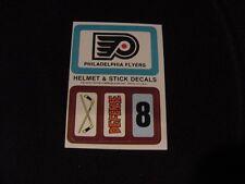 SUPER RARE Philadelphia Flyers ODDBALL Item, VINTAGE&MINT, NEED IT?