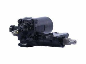 Steering Gear 9BXF21 for Land Cruiser 1990 1991 1992 1993 1994 1995 1996 1997