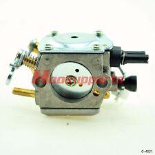 Carburetor Carb for Husqvarna 362 365 371 372 Chainsaw NEW