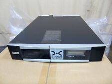 Xtreme Power Conversion UPS Backup Unit XFC-2000 120v 2000VA