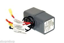 viair pressure switch with relay 12v only 1/8