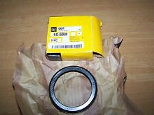 CATERPILLAR NOS BEARING CUP CAT PART # 6S-6031 MADE BY TIMKEN FOR CAT