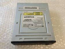 Masterizzatore CD-RW combo DVD-ROM Samsung TS-H492 52x32x52 IDE Nero Black@