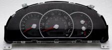 OEM Kia Sorento Speedometer Head Cluster 94011-3E230