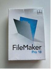 FileMaker PRO 18 Advanced For MacOS &Windows Lifetime Lisence Key Full Version