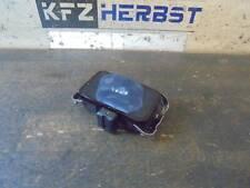 regensensor Peugeot 407 9658382580 3.0 155kW XFV 189190