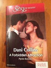 Romance Novel 3in 1