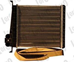 Heater Core Exchanger Fits VOLVO 850 C70 S70 V70 Wagon 2.0-2.5L 1991-2005