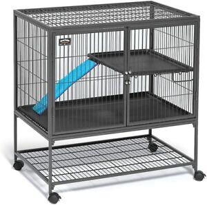 Ferret Nation #181 - Single Cage