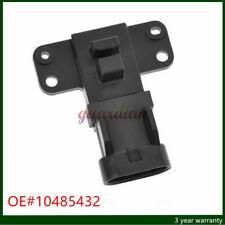 Camshaft Position Sensor 10485432 For 96-98 Chevrolet GMC C/K1500 C2500 5.0&5.7L